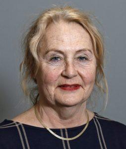 Margot Meijer