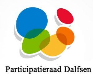 Participatieraad Dalfsen